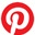 alankar diamonds pinterest