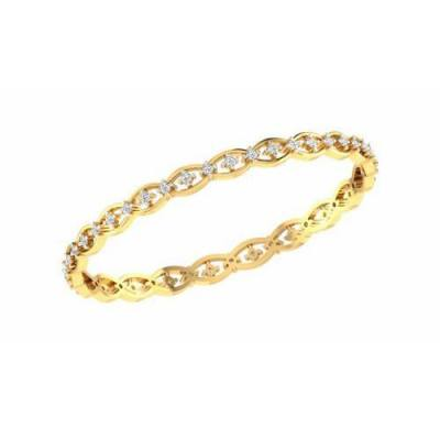 THE JULIA BANGLE